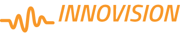 Innovision Vibration Technologies